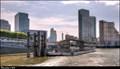 Image for Canary Wharf Pier - Canary Wharf (London)