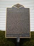 Image for HARMONY UNITED METHODIST CHURCH (SC-187) - Millsboro, DE