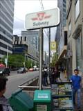 Image for Dundas Station - Toronto, ON