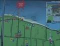 Image for Riverwalk Landing Map - Yorktown, VA