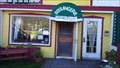 Image for À L'Emportée - Tadoussac, Québec