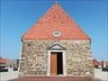 Image for L'église Saint-Éloi - Bazinghen, France