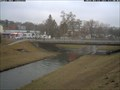 Image for Webcam an der Saale - 95028 Hof/Germany/BY