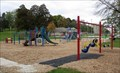 Image for Starin Park, Whitewater, WI