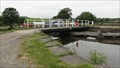 Image for Bridge 174 On Leeds Liverpool Canal – Stirton-with-Thorlby, UK