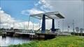 Image for Beertsterbrug - Winschoten, Groningen, Nederland