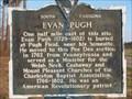 Image for 16-4 Evan Pugh