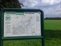 Image for 55 - Hierden - NL - fietsroutenetwerk De Veluwe