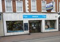 Image for Y.M.C.A. Charity Shop, Bromsgrove, Worcestershire, England
