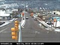 Image for Smithers South Traffic Webcam - Smithers, BC