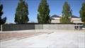 Image for Vietnam War Memorial, Veterans Cemetery, Boulder City, NV, USA