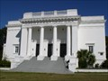 Image for First Church of Christ, Scientist Building - Jacksonville, FL