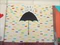 Image for Umbrella - Galveston, TX
