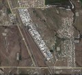 Image for Hicks Airfield, Fort Worth, TX