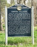 Image for Pawnee Villages