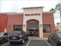 Image for Pick Up Stix - Mira Mesa - San Diego, CA