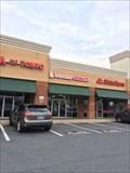 Image for Dunkin' Donuts - Montpelier Rd. - Laurel, MD