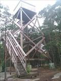 Image for Vaarniemenkallio Look-Out Tower