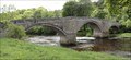 Image for Barden Bridge – Bolton Abbey Estate, UK