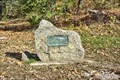 Image for Site of Upton's First Meeting House - Upton MA