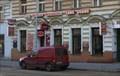 Image for Cínská restaurace Yang Guang (Slunecní Záre) - Korunní 9, Praha 2, CZ