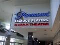 Image for IMAX - Famous Players Paramount Chinook - Calgary, Alberta