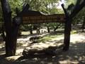 Image for Namtok Chet Sao Noi National Park, Muak Lek, Saraburi, Thailand