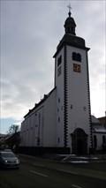 Image for Kirche St. Marien - Bad Breisig - RLP - Germany