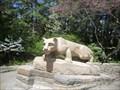 Image for Nittany Lion Shrine