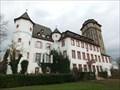 Image for Schloss Martinsburg - Lahnstein, RLP / Germany