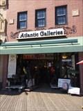 Image for Atlantic Galleries - Atlantic City, NJ