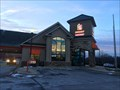 Image for Dunkin' Donuts - White Marsh Blvd. - Middle River, MD