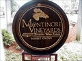 Image for Montinore Vineyards