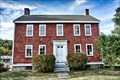 Image for Baker, Obed House - Red House, The - Westwood MA