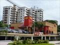 Image for Denny's - Plaza de Italia - San Salvador, El Salvador