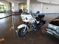 Image for LAPD Motorcycle (Passenger Side) - Simi Valley, CA
