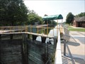Image for Trent Severn Lock #8 - Percy Reach, ON