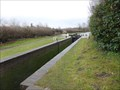 Image for Staffordshire & Worcestershire Canal - Lock 30, Wightwick Mill Lock, Wightwick, UK