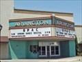 Image for Arlington Music Hall - Arlington, TX