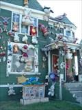Image for Animal House
