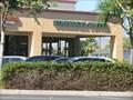Image for Starbucks - Alcosta - San Ramon, CA