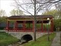 Image for Tara Bridge - Colleyville Texas