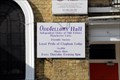Image for Odd Fellows Hall - Belmont Close, London, UK