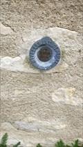 Image for Benchmark - Toilettes publique - Usson-du-Poitou, Vienne, Nouvelle-Aquitaine, France