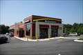 Image for McDonald's - Main St - Snellville, GA