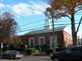 Image for Southington, CT 06489