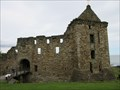 Image for St. Andrews Castle - St. Andrews, Fife.