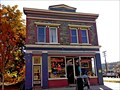 Image for ONLY - Rubblestone Building In Rossland, BC