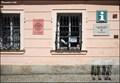 Image for Tourists Information Centre - Kutná Hora  (Czech Republic)