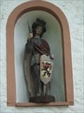 Image for Saint George - Blankenheim, Nordrhein-Westfalen, Germany